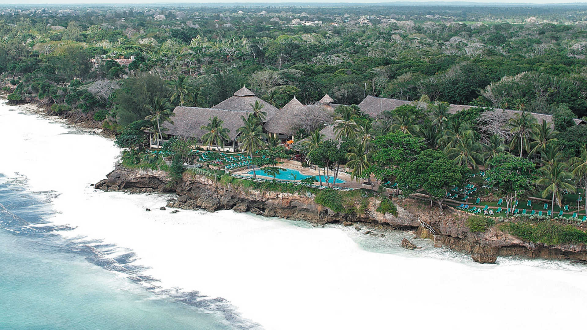 baobab-beach-resort-and-spa-and-kole-kol