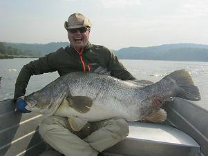 Fishing MFNP  (2).JPG