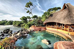 Wildwaters-Lodge.jpg