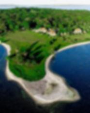 victoria-forest-resort 7.jpg