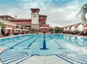 lake-victoria-serena-golf-resort-spa-664