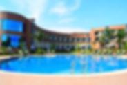 protea-hotel-entebbe.jpg