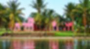 Pineapple Bay resort Uganda.jpeg