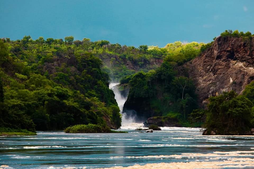 Murchison Falls.jpeg