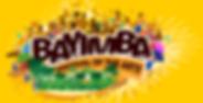 bayimabafestival-2019-header.png