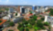Kampala-City2-750x440.jpg