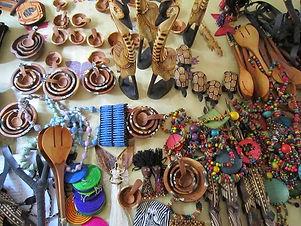 Kampala craft shop.JPG