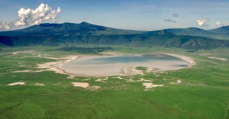 Ngorongoro 1.jpg