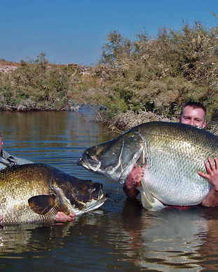 Sport fishing in Uganda.jpg