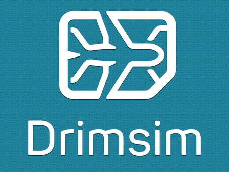 Drimsim- The Must-Have Universal SIM Card For Travelers