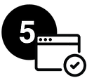 Workflow_Icon-05.png