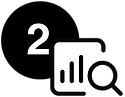 Workflow_Icon-06.png