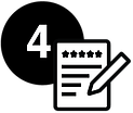 Workflow_Icon-07.png
