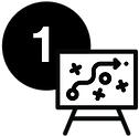 Workflow_Icon-03.png