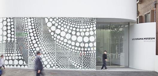 KUSAMA-YAYOI-MUSEUM.jpg