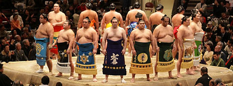 sumo-button.jpg