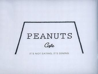 PeanutsCafe01.jpg