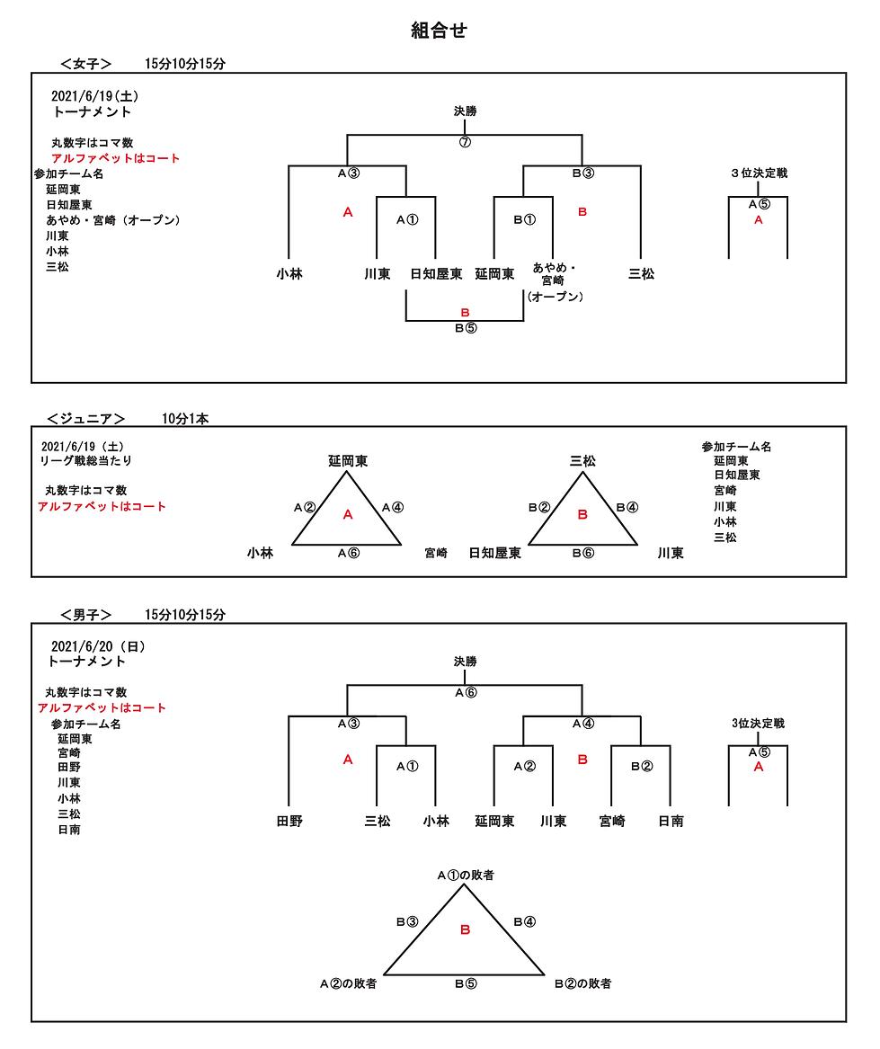 組合せ(最終).png