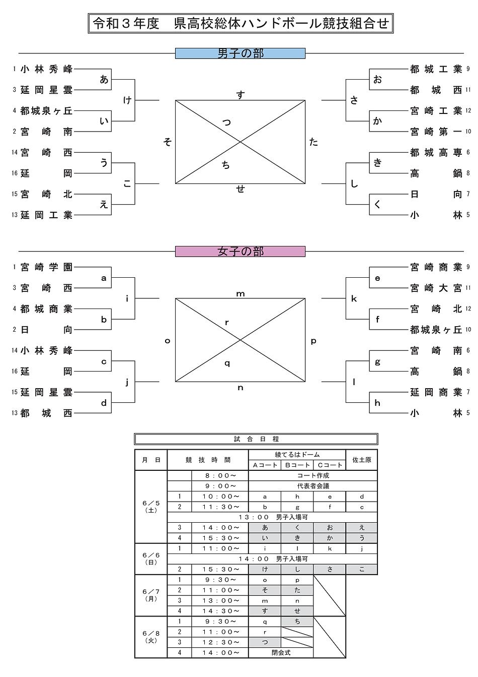 R03_総体組合せとタイムテーブル変更後.png