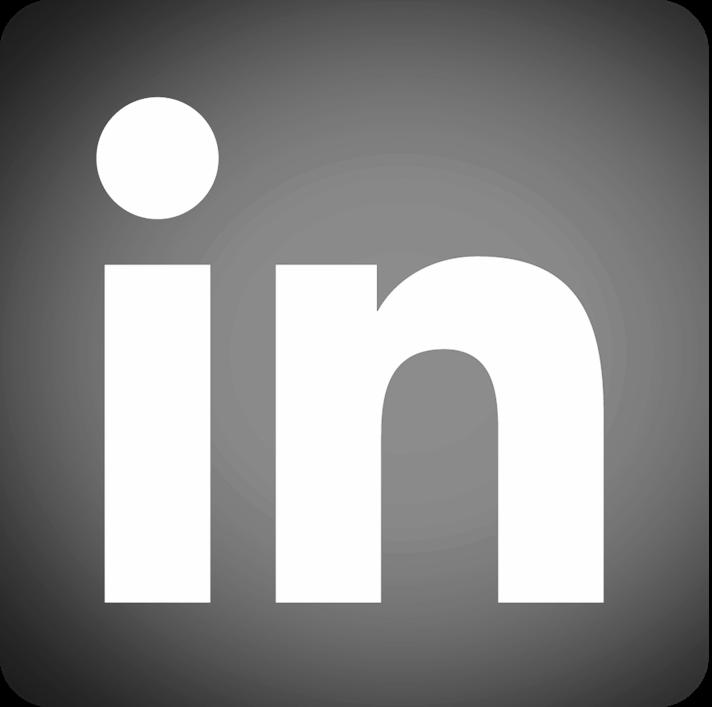 linkedin-logo-3_edited