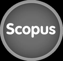 scopus3_edited