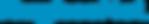 HughesNet_Logo_FromBluetext.png