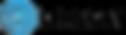 DirecTV_logo2.png