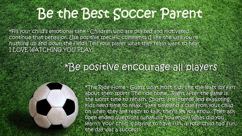 Soccer Parent.jpg