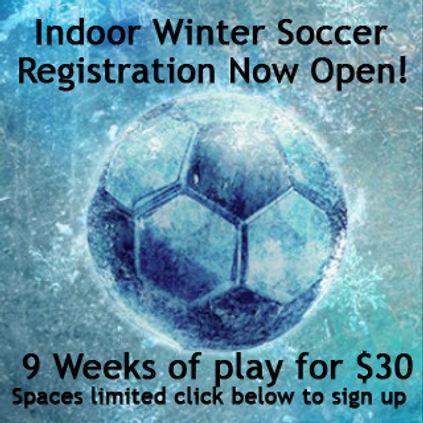 winter soccer website.jpg