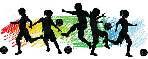 Soccer Clip Art.png