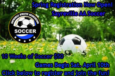 Spring Soccer Website copy.jpg