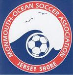 MOSA Logo.jpg