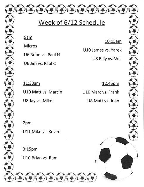 2021 Week 9 Schedule.jpg