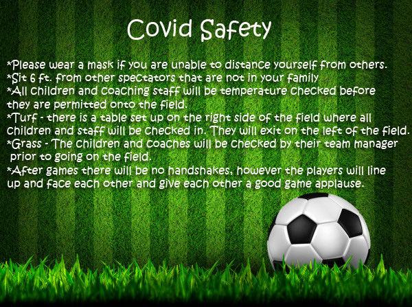 covid safety copy.jpg