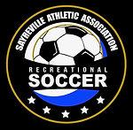Sayreville Ahletic Association Recreatio