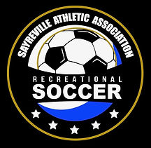 Sayreville Ahletic Association Recreatio
