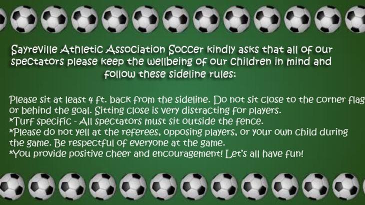 sideline rules.jpg