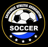 SAAS Soccer Logo.JPG