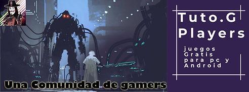 Promocion banner00 Tutu.jpg