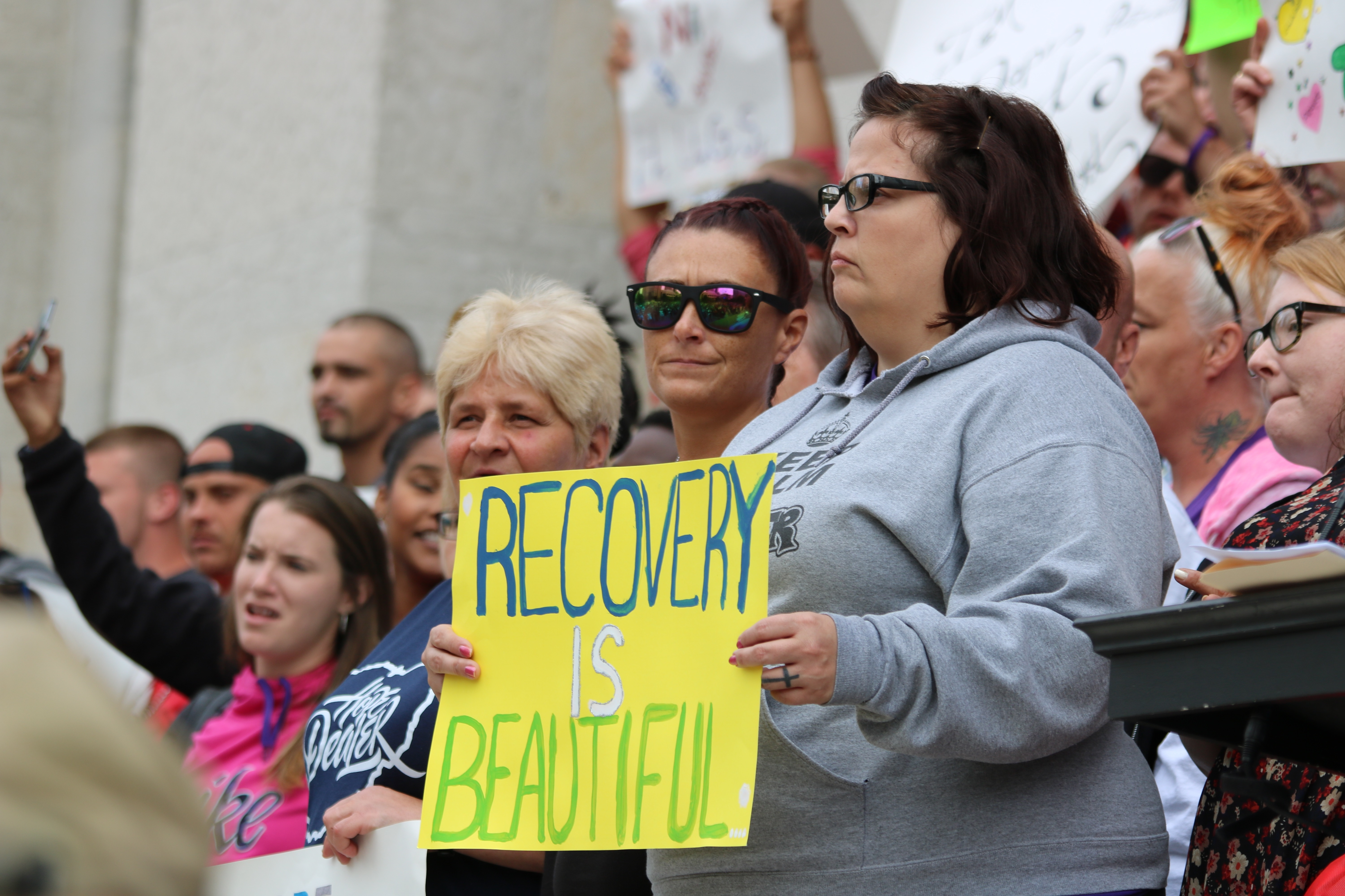 Recovery_is_Beautiful_Sign