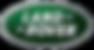 Land-Rover-logo-2011-1920x1080.png