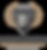 logo-eagle-basic-01.png