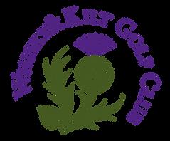 logo_vector_WKGC-01.png