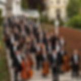 symfonie.JPG