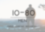 10-80 Graphic