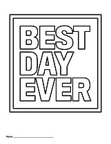 BEST DAY EVER 5.jpg
