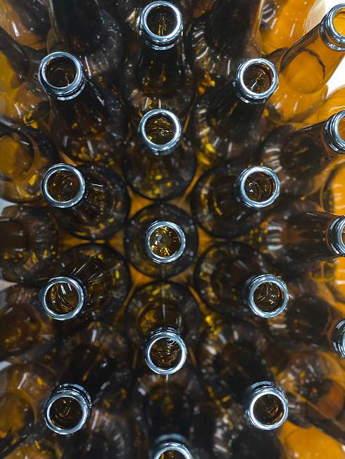 bottles new.jpg