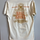Thumbnail: Soul Shine Kolsch Pocket T-Shirt