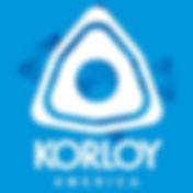 Korloy America
