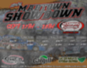 2019 Madtown Showdown poster.jpg